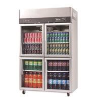 commercial-fridge.jpg